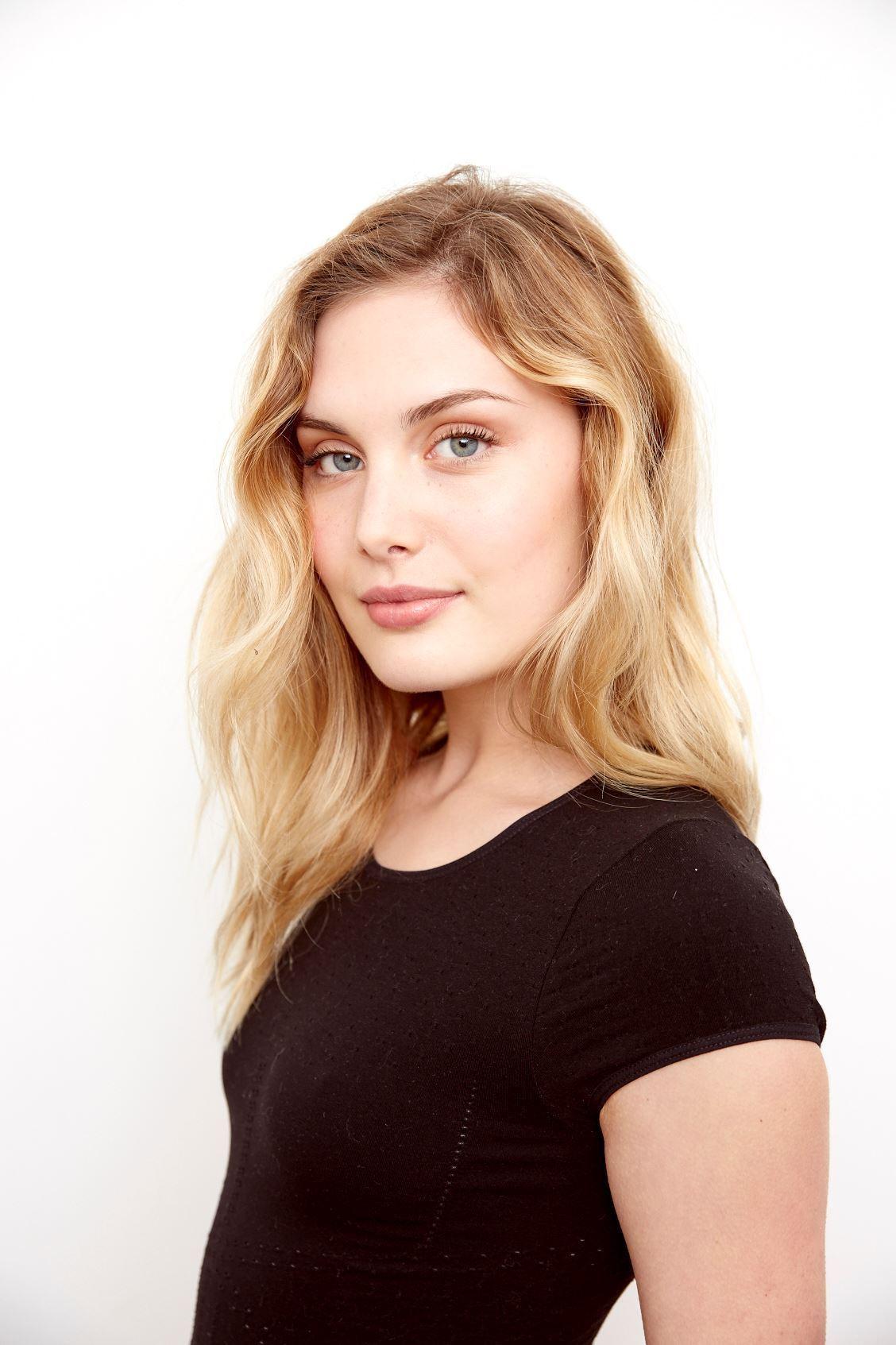 Lisa Noir