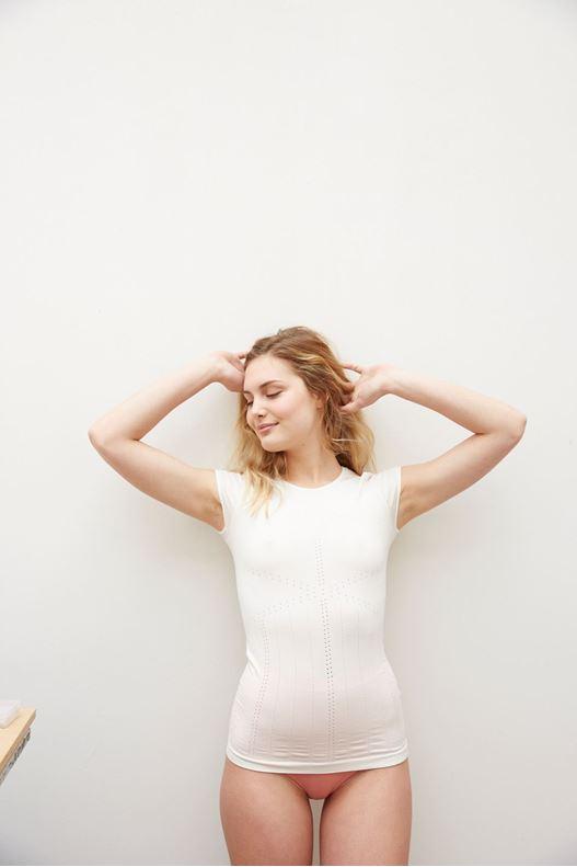 Lisa Blanc
