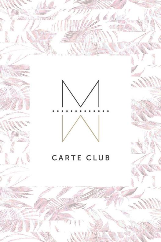 Image de Carte Club