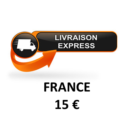 ExpressFrance